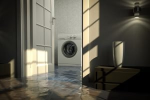 water damage cleanup cincinnati, water damage cincinnati