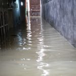 water damage cincinnati, water damage cleanup cincinnati