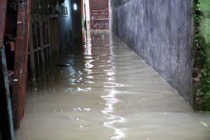 water damage cincinnati, water damage cleanup cincinnati