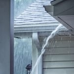 water damage cleanup cincinatti, water damage cincinatti, water damage repair cincinatti,