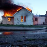 fire damage cleanup covington, fire damage repair covington, fire damage restoration covington