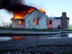 fire damage cleanup covington, fire damage covington, fire repair covington